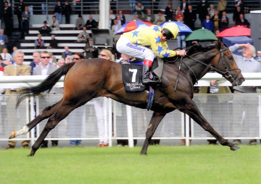 lightening pearl   round tower stakes gr 3 curragh sun 28th aug